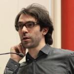 Pierre-Yves Jourdain