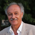 Yves Contassot conseiller de Paris