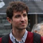 Frédéric Benhaim