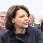 Geneviève Lardy