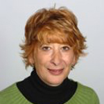 Katia Lopez conseillère de Paris