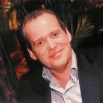 Olivier Lafond