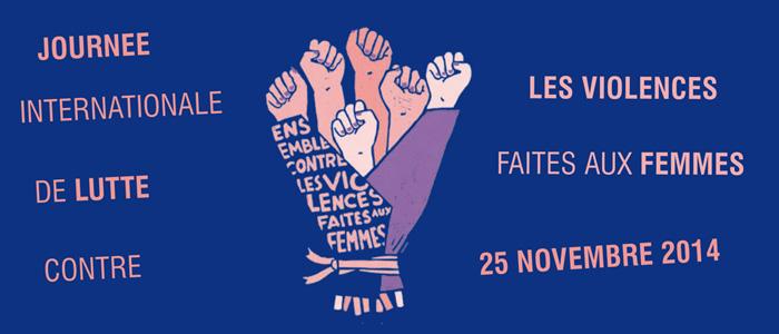 journ e internationale de lutte contre les violences faites aux femmes paris eelv paris. Black Bedroom Furniture Sets. Home Design Ideas