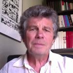 Gérard Lansade