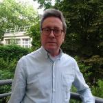 Serge Rivret