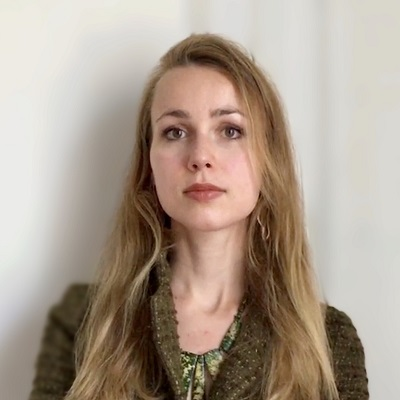 Elisabeth Millard