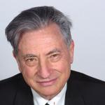 Michel Charzat conseiller de Paris