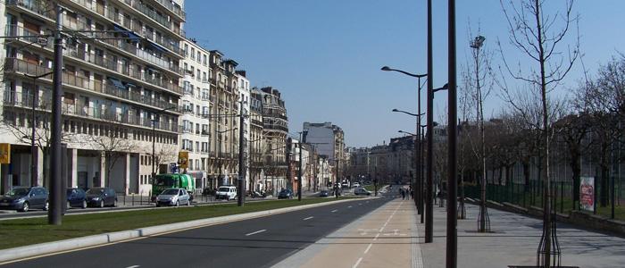 140115-Boulevard-Poniatowski-LPLT-wikimedia-commons