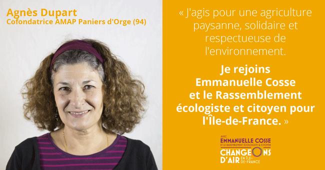 Agnès-Dupart-Facebook-650
