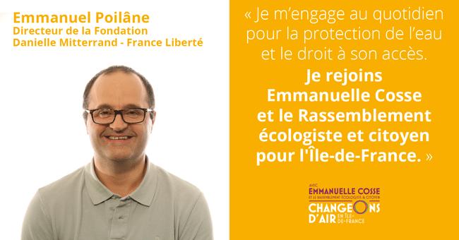 Emmanuel-Poilane-Facebook-650