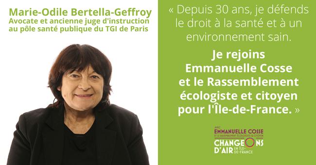 Marie-Odile-Bertella-Geoffroy-Facebook-650