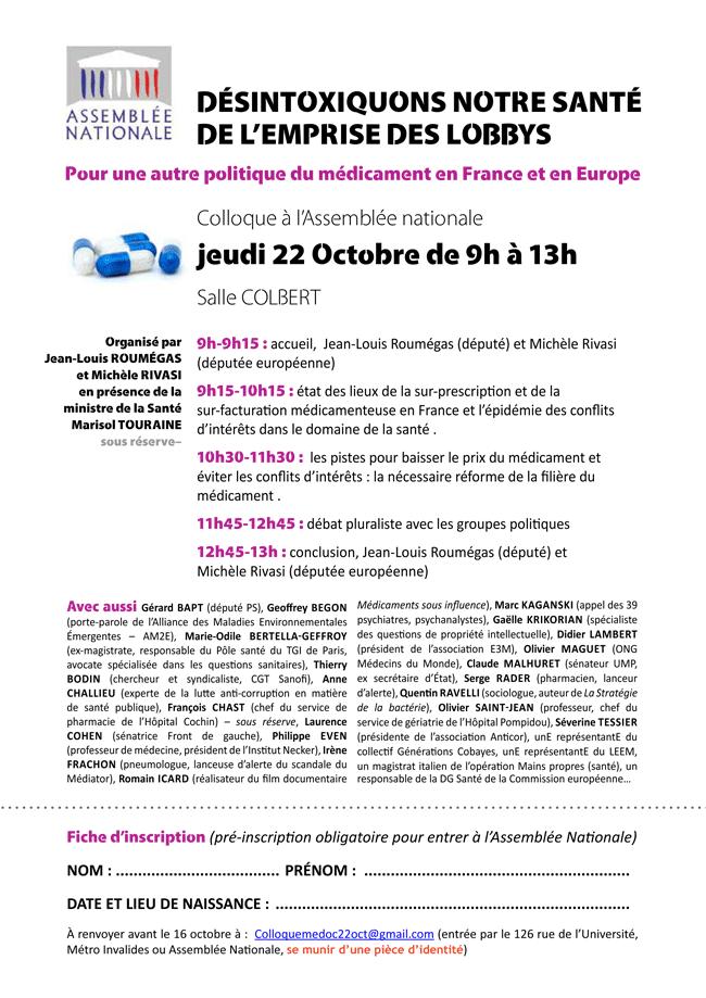 colloque-octobre2015-web-1
