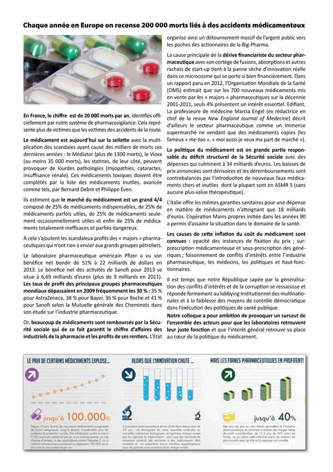 colloque-octobre2015-web-2