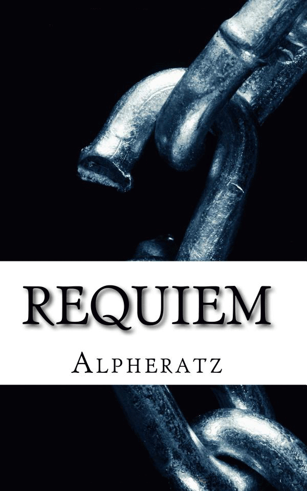 Alpheratz-requiem